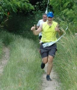 Molnár Zsolti Petőfibánya futapest