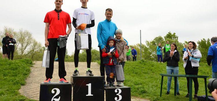 Simák Gergő bronzérmet szerzett!