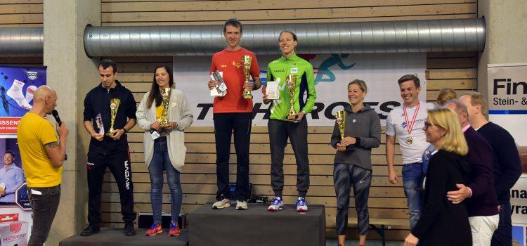 Simák Gergő nyerte az ausztriai, Fontanalauf mezeit!