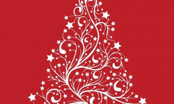 Boldog, békés ünnepet kívánunk!